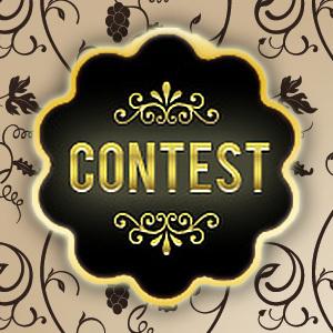contest-icon