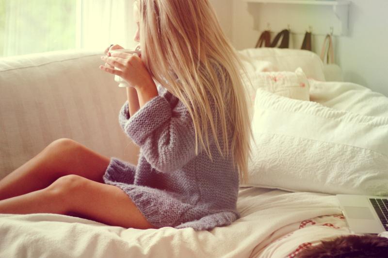 beautiful-coffee-girl-morning-favim-com-994518