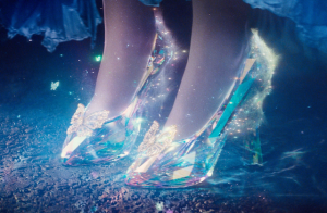 glass_slippers